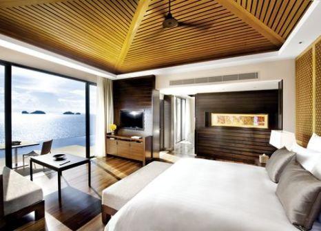 Hotel Conrad Koh Samui 1 Bewertungen - Bild von FTI Touristik