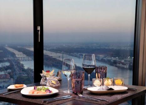Hotel Meliá Vienna 4 Bewertungen - Bild von FTI Touristik