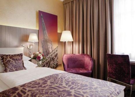 Hotel Mercure Wien Zentrum günstig bei weg.de buchen - Bild von FTI Touristik