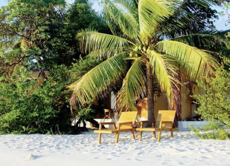 Hotel Smartline Eriyadu Malediven 116 Bewertungen - Bild von FTI Touristik