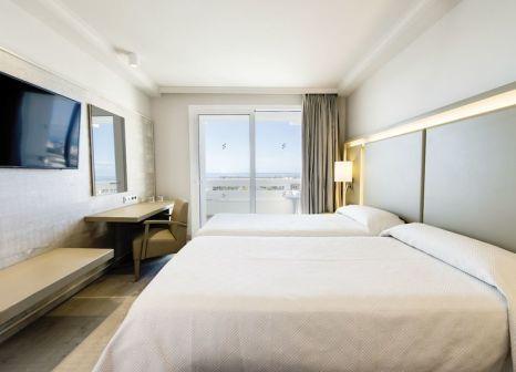 Spring Hotel Vulcano 51 Bewertungen - Bild von FTI Touristik