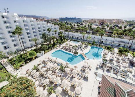 Spring Hotel Vulcano günstig bei weg.de buchen - Bild von FTI Touristik