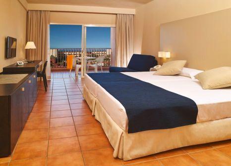 Hotel Best Jacaranda 256 Bewertungen - Bild von FTI Touristik
