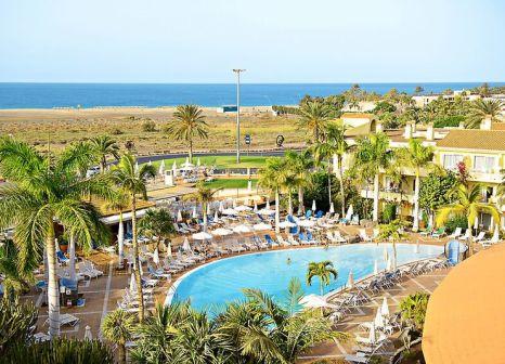 Sentido Buganvilla Hotel & Spa in Fuerteventura - Bild von FTI Touristik