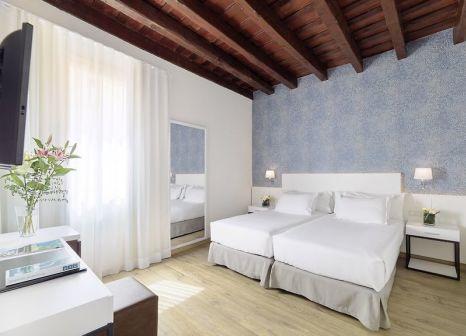 Hotel H10 Racó del Pi günstig bei weg.de buchen - Bild von FTI Touristik