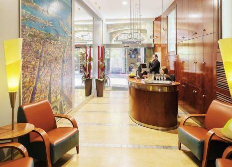 Hotel H10 Racó del Pi in Barcelona & Umgebung - Bild von FTI Touristik