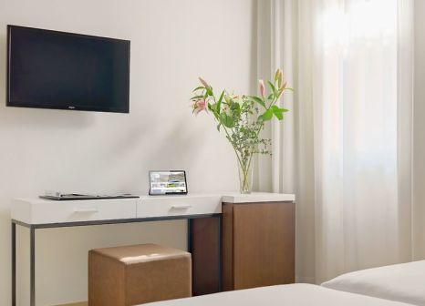 Hotel H10 Racó del Pi 9 Bewertungen - Bild von FTI Touristik