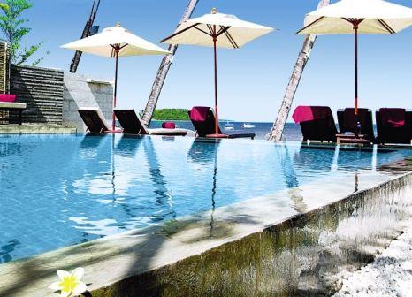 Hotel Punnpreeda Beach Resort 15 Bewertungen - Bild von FTI Touristik
