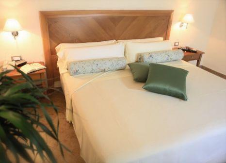 Hotelzimmer mit Golf im Geovillage Sport & Wellness Resort