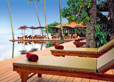 Hotel Saree Samui 31 Bewertungen - Bild von FTI Touristik