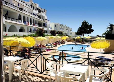 Hotel Apartamentos Do Parque günstig bei weg.de buchen - Bild von FTI Touristik