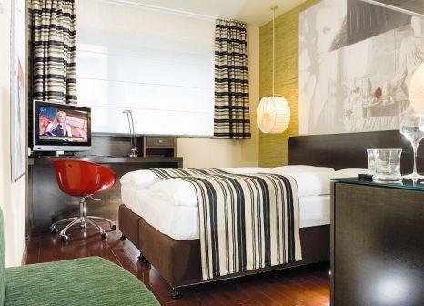 Hotel Soho 10 Bewertungen - Bild von FTI Touristik