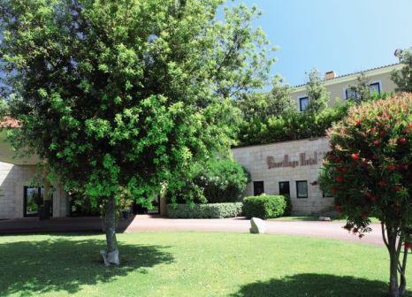 Hotel Geovillage Sport & Wellness Resort 118 Bewertungen - Bild von FTI Touristik