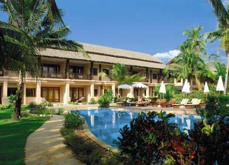 Hotel Andamania Resort günstig bei weg.de buchen - Bild von FTI Touristik