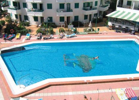 Hotel Apartamentos Las Faluas 146 Bewertungen - Bild von FTI Touristik