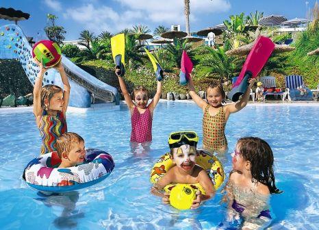 allsun Hotel Esquinzo Beach 3047 Bewertungen - Bild von FTI Touristik
