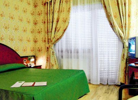 Grand Hotel Dei Cesari 8 Bewertungen - Bild von FTI Touristik