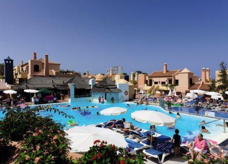 Hotel Tagoro Family & Fun günstig bei weg.de buchen - Bild von FTI Touristik