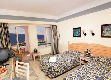 Hotel Coral Beach Resort Tiran 124 Bewertungen - Bild von FTI Touristik