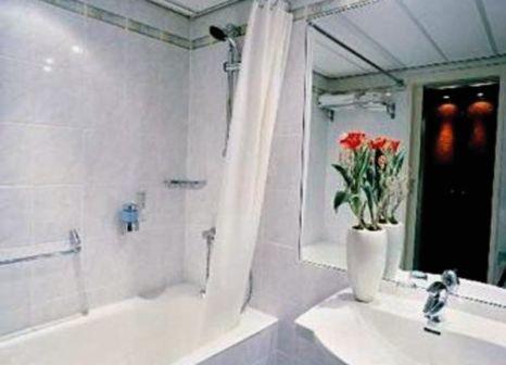 Savoy Hotel Frankfurt 7 Bewertungen - Bild von FTI Touristik