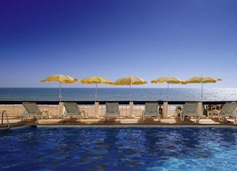 Hotel Holiday Inn Algarve - Armacao de Pera 89 Bewertungen - Bild von FTI Touristik