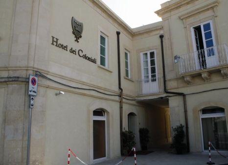 L'Hotel dei Coloniali günstig bei weg.de buchen - Bild von FTI Touristik