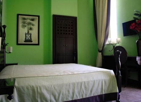 Hotelzimmer im L'Hotel dei Coloniali günstig bei weg.de