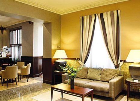 Hotel Sidney London-Victoria 12 Bewertungen - Bild von FTI Touristik