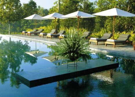 Hotel Alila Ubud 2 Bewertungen - Bild von FTI Touristik