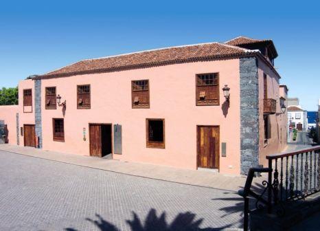 Hotel La Quinta Roja günstig bei weg.de buchen - Bild von FTI Touristik