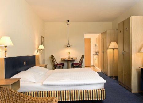 Hotelzimmer im IFA Rügen Hotel & Ferienpark günstig bei weg.de