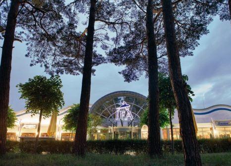 IFA Rügen Hotel & Ferienpark günstig bei weg.de buchen - Bild von FTI Touristik