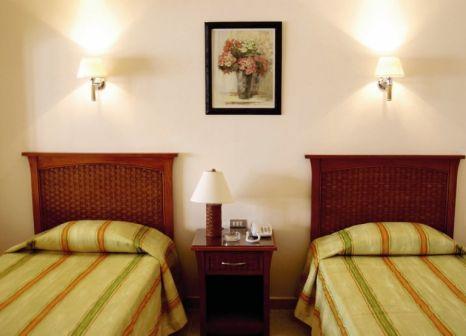 Hotelzimmer im Tivoli Hotel Aqua Park günstig bei weg.de
