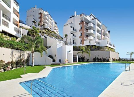 Hotel Olée Nerja Holiday Rentals günstig bei weg.de buchen - Bild von FTI Touristik