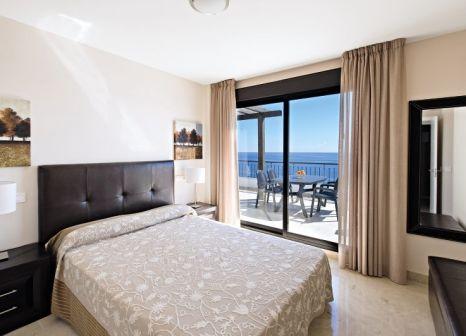Hotelzimmer im Olée Nerja Holiday Rentals günstig bei weg.de
