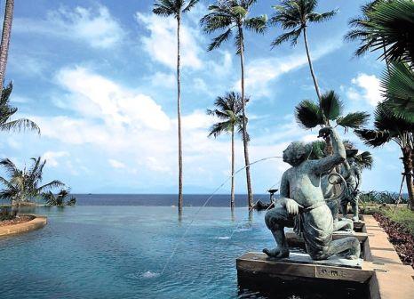 Hotel Anantara Bophut Koh Samui Resort günstig bei weg.de buchen - Bild von FTI Touristik