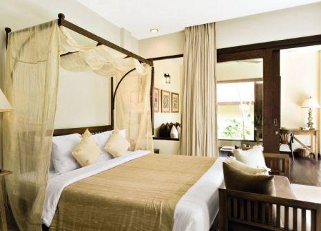 Hotelzimmer im Saree Samui günstig bei weg.de
