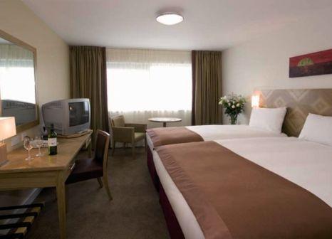 Aspect Hotel Park West 10 Bewertungen - Bild von FTI Touristik
