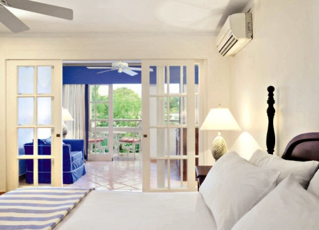 Hotel Couples Sans Souci in Jamaika - Bild von FTI Touristik