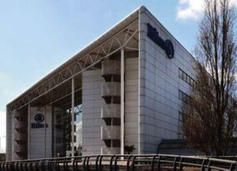 Hotel Hilton London Heathrow Airport günstig bei weg.de buchen - Bild von FTI Touristik