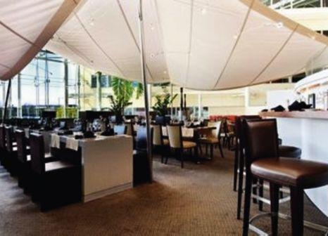 Hotel Hilton London Heathrow Airport 0 Bewertungen - Bild von FTI Touristik