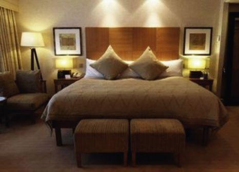 Hotel Hilton London Heathrow Airport in London & Umgebung - Bild von FTI Touristik