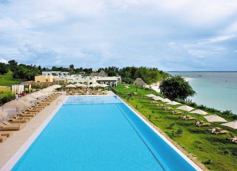 Hotel RIU Palace Zanzibar in Sansibar - Bild von FTI Touristik
