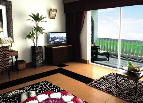 Hotelzimmer im RIU Palace Zanzibar günstig bei weg.de