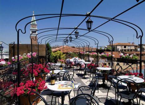 Hotel Firenze günstig bei weg.de buchen - Bild von FTI Touristik