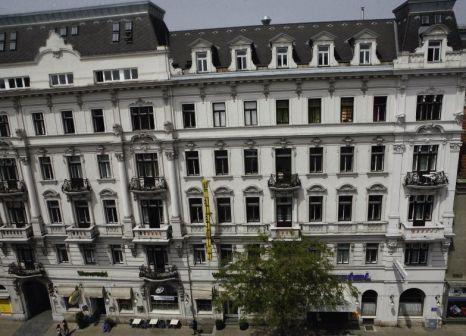 Hotel Brauhof Wien günstig bei weg.de buchen - Bild von FTI Touristik