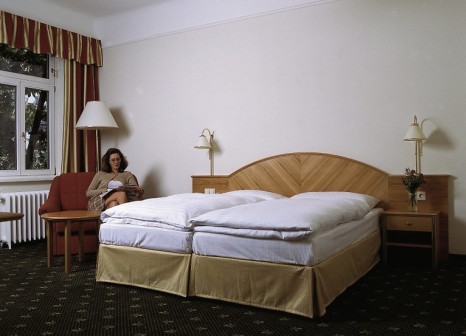 Hotel Brauhof Wien in Wien und Umgebung - Bild von FTI Touristik
