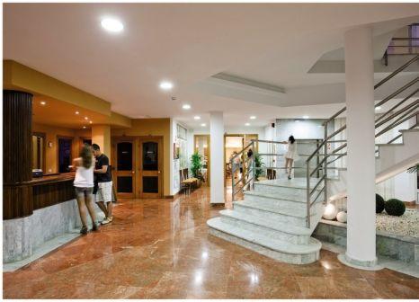 Hotel Sagitario Playa 12 Bewertungen - Bild von FTI Touristik