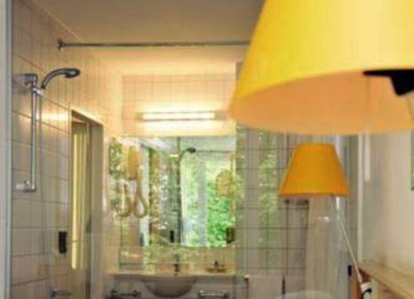 Gartenhotel Altmannsdorf Vienna 13 Bewertungen - Bild von FTI Touristik