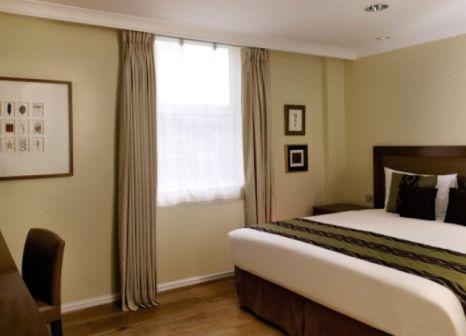 Holmes Hotel London 0 Bewertungen - Bild von FTI Touristik